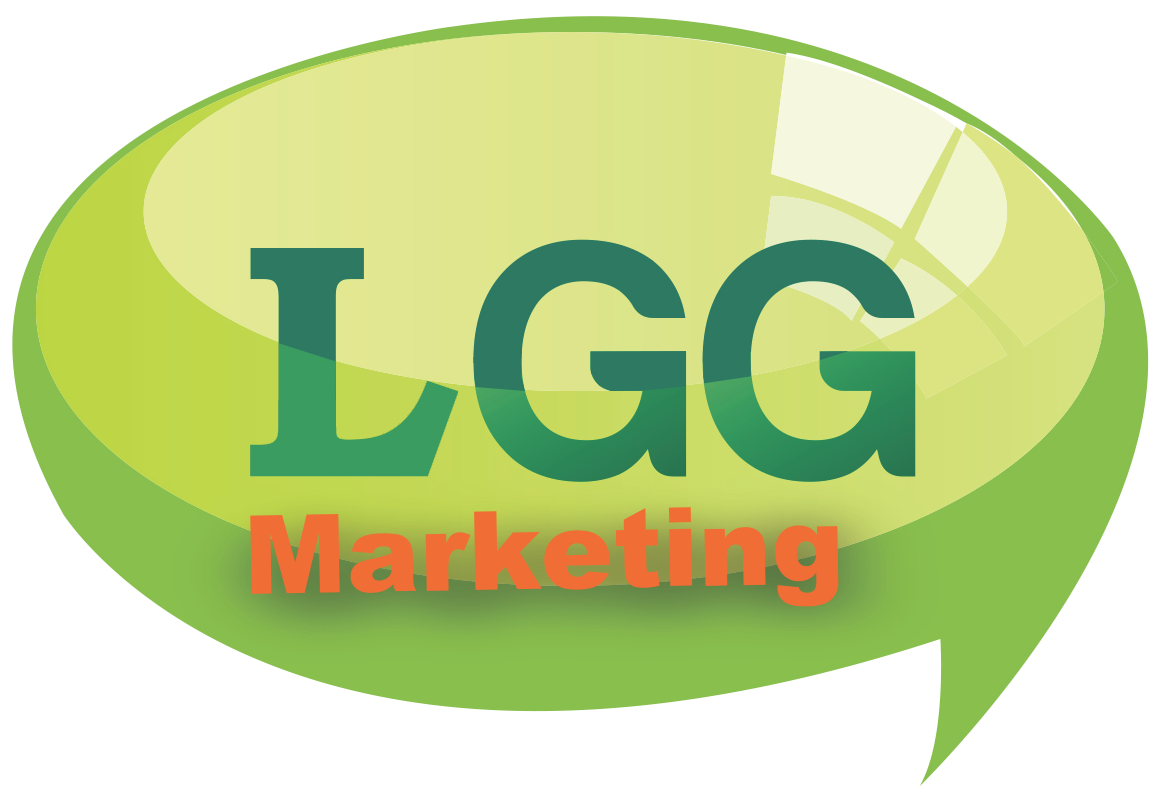 LGG Marketing