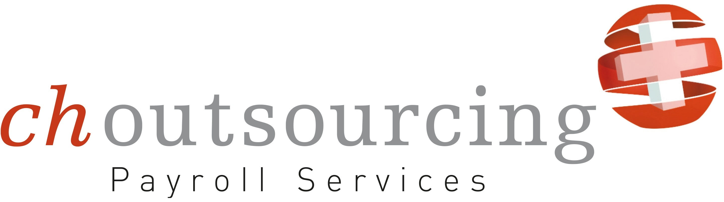 ch outsourcing