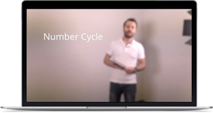 Number Cycle
