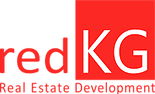 red KG