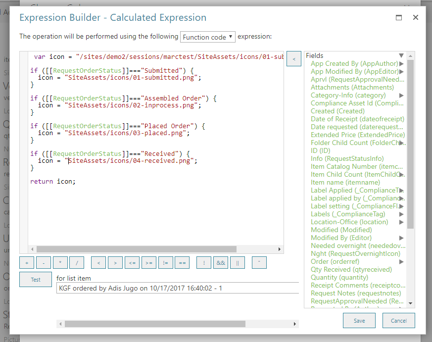 expression Builder calculated expression.png