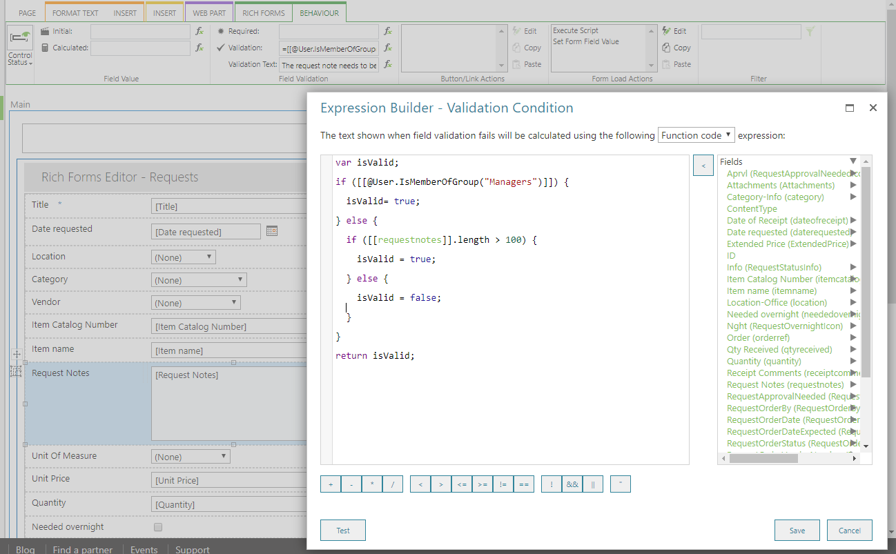 Expression Builder - Validation Condition 2.png
