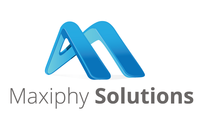 maxiphysolutions