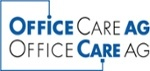 OfficeCare