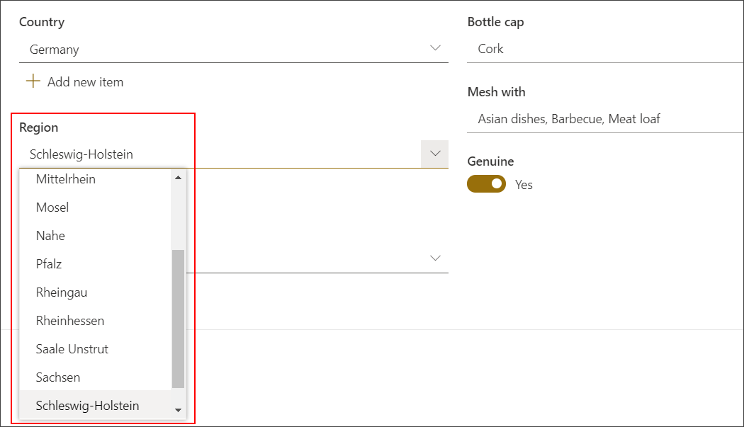 modern_forms_cascading_lookup