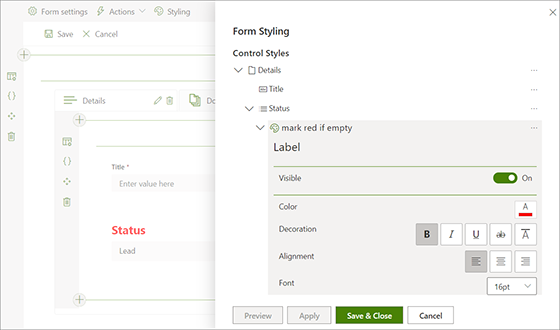 modern_forms_conditional_formatting560