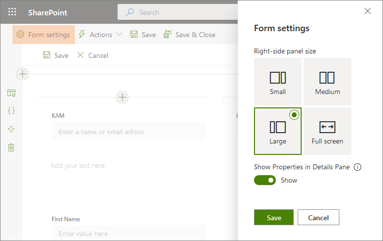 modern_forms_panel_size