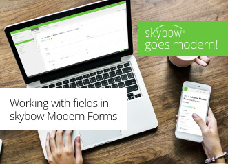 Featured-Image-Working-with-fields-in-skybow-Modern-Forms